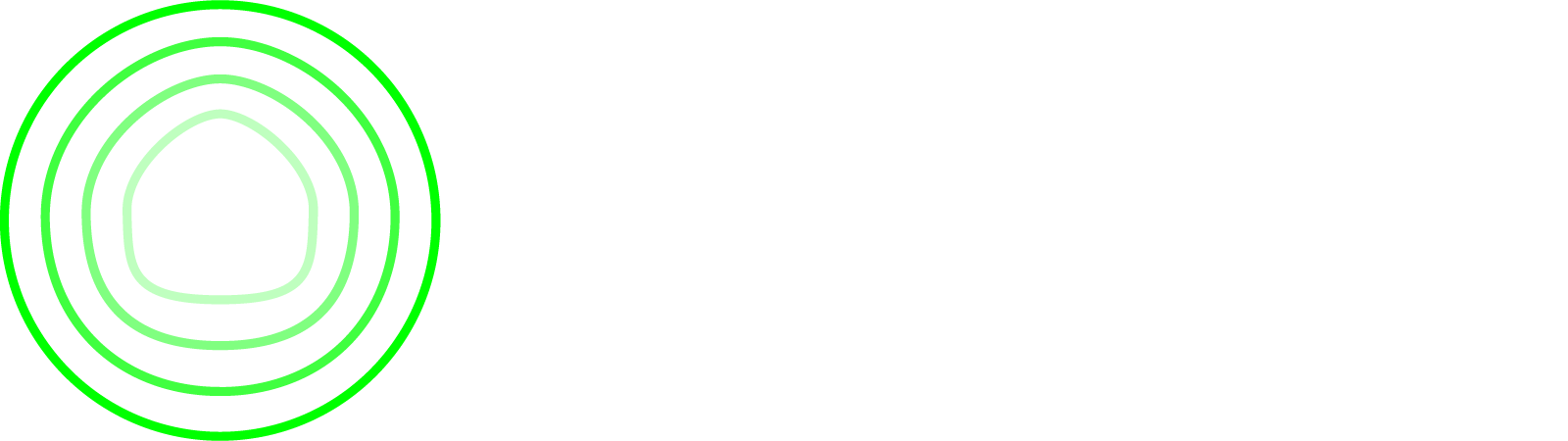 BONNECABANE