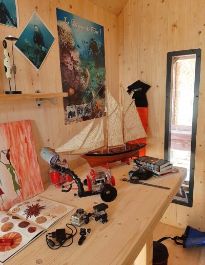 amenagement-atelier-cabane