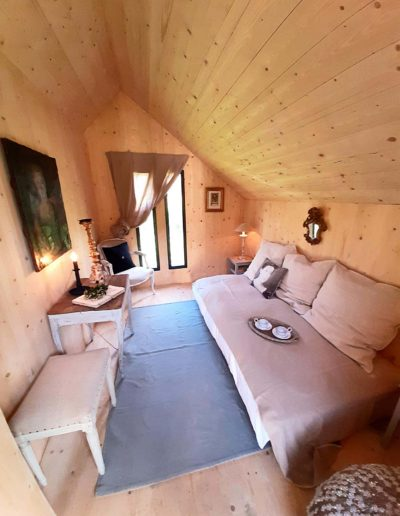 chambre-amenagement-cabane