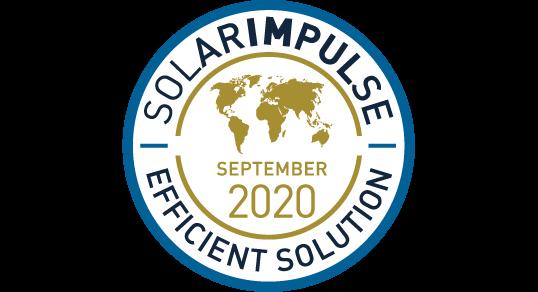 label-solar-impulse-bonnecabane